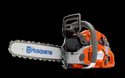 "Снимка на HUSQVARNA 560 XP® 18"" AUTOTUNE"