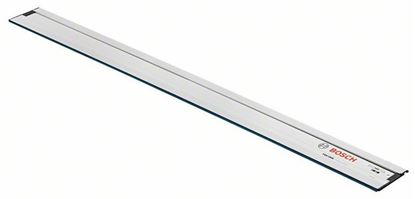 Снимка на Водещ линеал FSN 1600