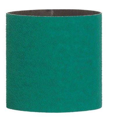 Снимка на Ролкова шкурка, 100x285mm, G120, Y580, Best for Inox;5бр.;2608608Z82;