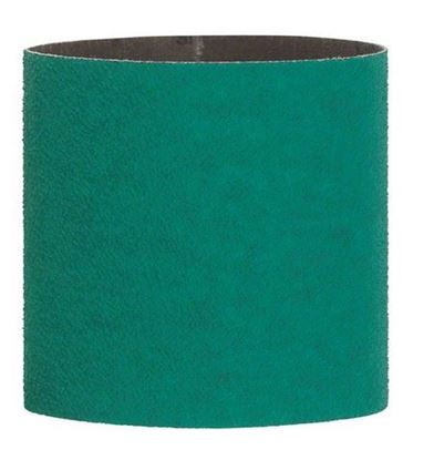 Снимка на Ролкова шкурка, 100x285mm, G180, Y580, Best for Inox;5бр.;2608608Z83;