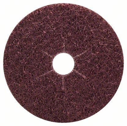 Снимка на SCM диск,  Best for Inox 2бр.;125mm, среден;2608607637