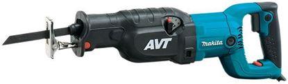 Снимка на  Електрическа ножовка саблен трион JR3070CT,1510W 32 mm AVT