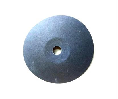 Снимка на Фибер диск за камък 180х22 Gr.24 Silicon Carb.;1802224