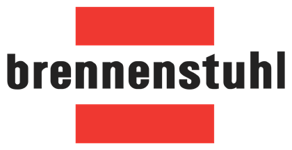 Снимка за производител BRENNENSTUHL