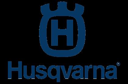Снимка за производител HUSQVARNA