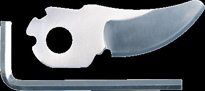 Снимка на  Резервен нож за EasyPrune;F016800475